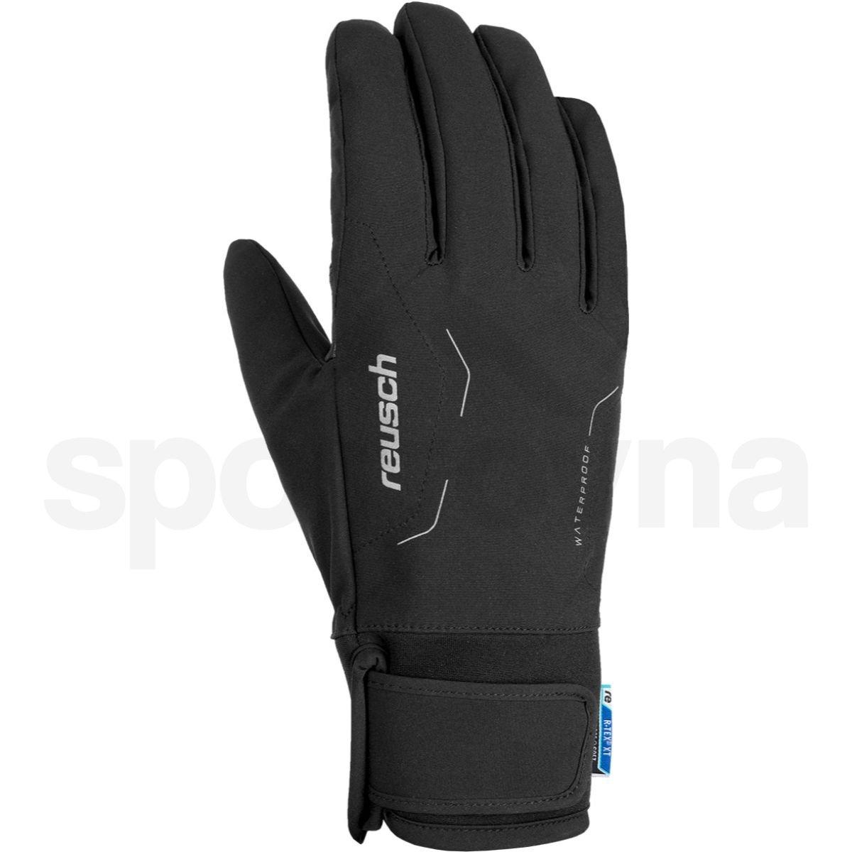 reusch-diver-r-tex-xt-handschoenen-4905232-7702_2000x2000_238772