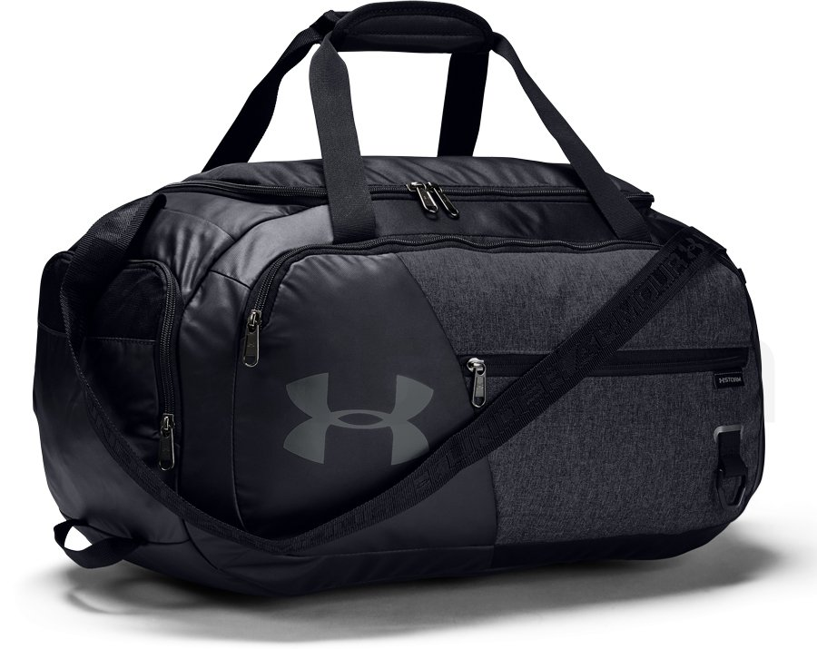 under-armour-1342656-688-ua-undeniable-4-0-duffle-sm-red_3