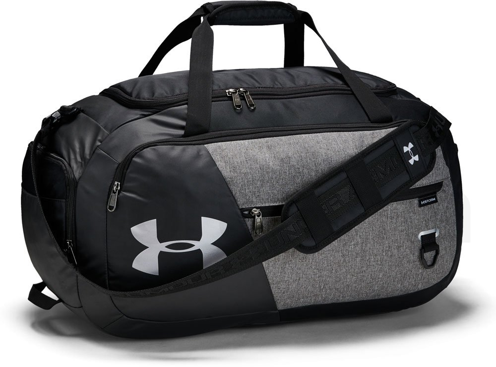 under-armour-1342657-040-undeniable-duffel-4-0-md-gry_6