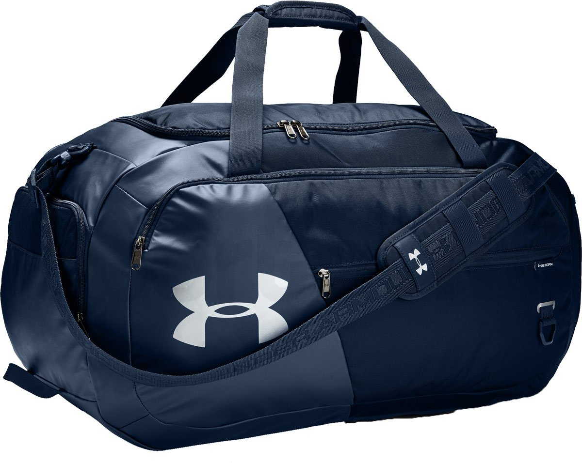 under-armour-1342658-408-undeniable-duffel-4-0-lg-nvy_0