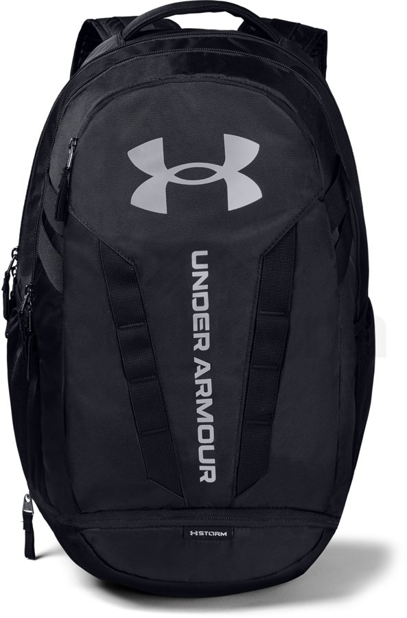 under-armour-1361176-688-ua-hustle-5-0-backpack-red_4