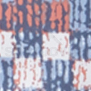Kombinéza Columbia Snuggly Bunny™ Bunting - červená/modrá/bílá