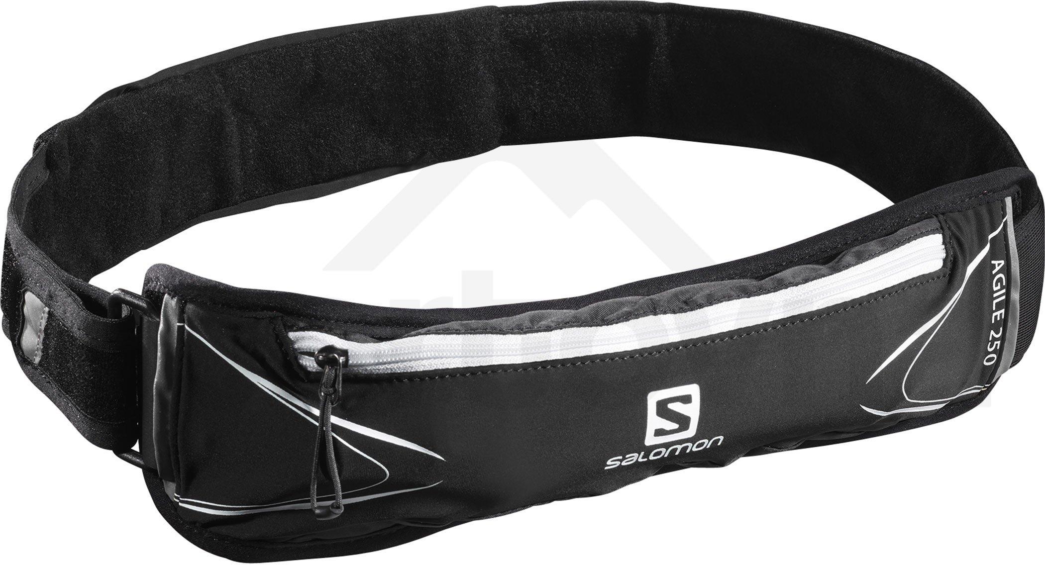 salomon-lc1303300-agile-250-set-belt_3