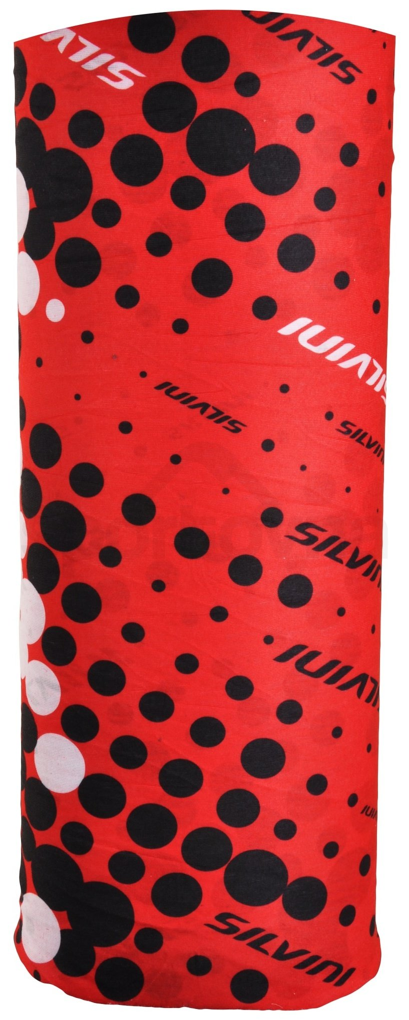 15723_nakrcnik-silvini-motivo-ua508-black-red