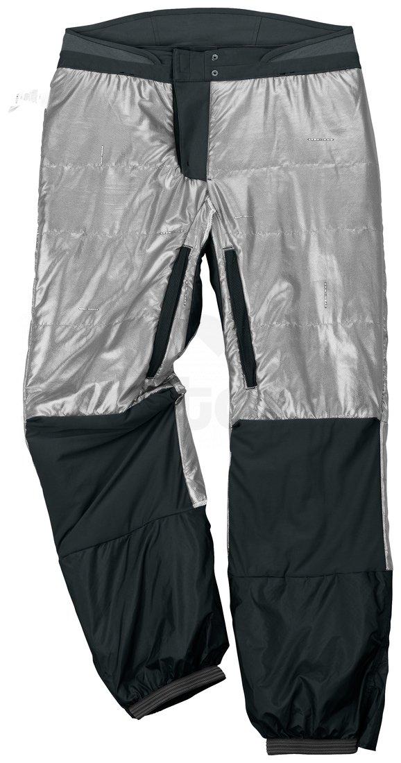 Kalhoty Columbia Winter Blur Pant M - černá