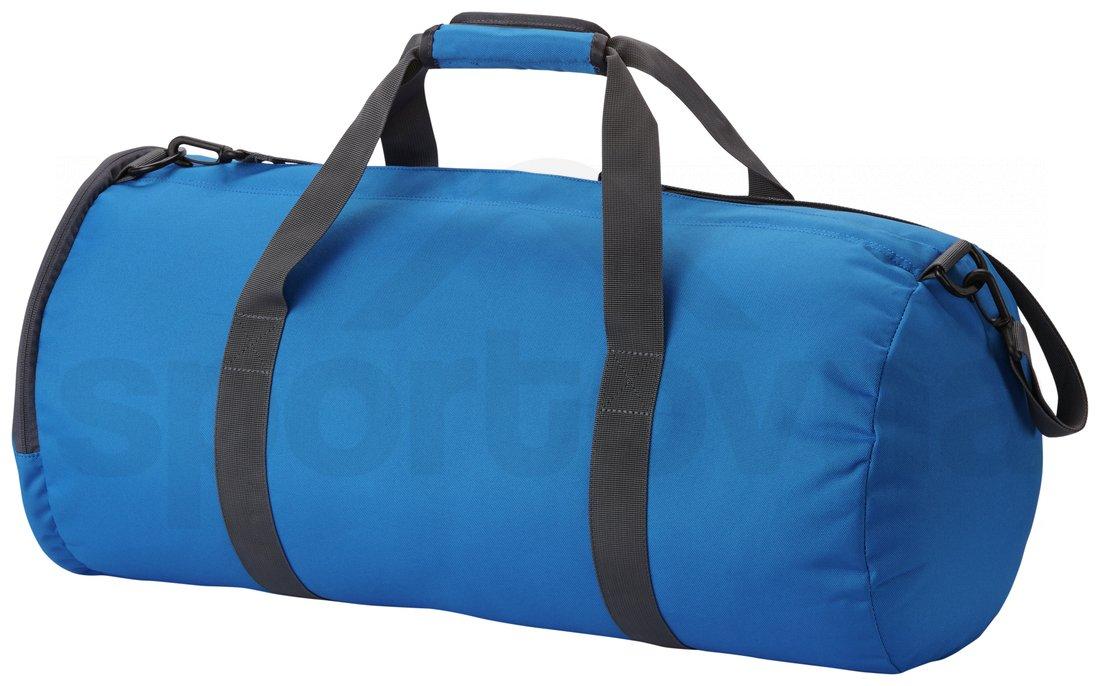Taška Columbia Barrelhead™ MD Duffel Bag - modrá