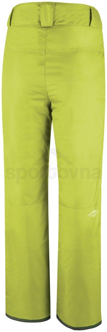 Kalhoty Columbia Ride On™ Pant M - zelená
