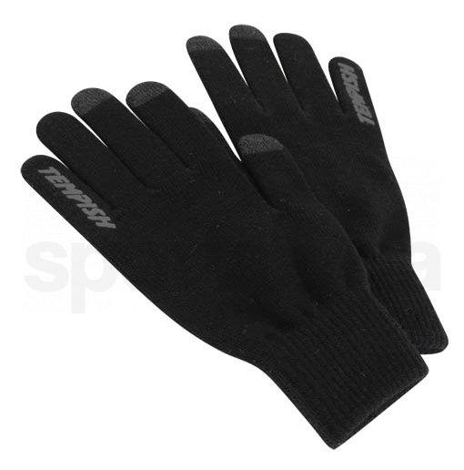 95536-rukavice-tempish-touchscreen-v