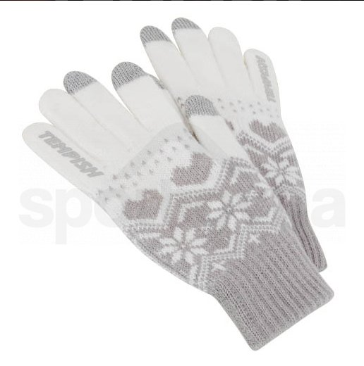 95538-rukavice-tempish-touchscreen-woman-v