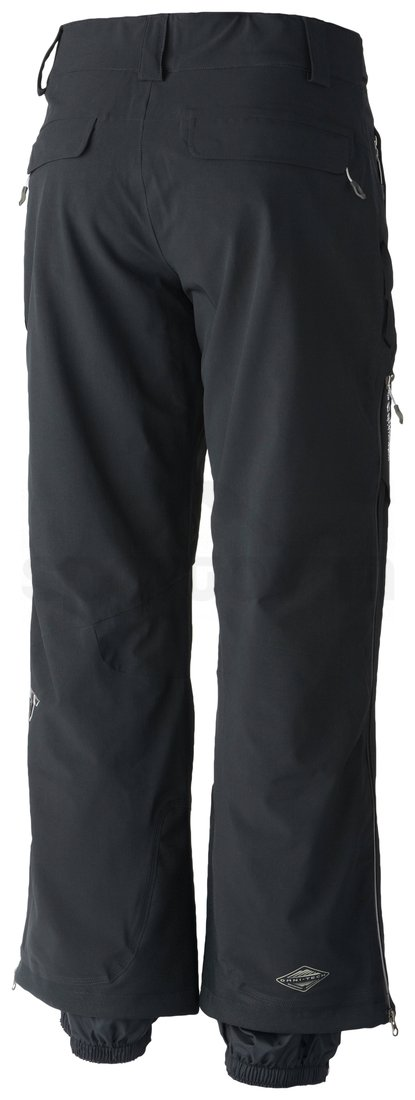 Kalhoty Columbia Jump Off™ Cargo Pant M - černá