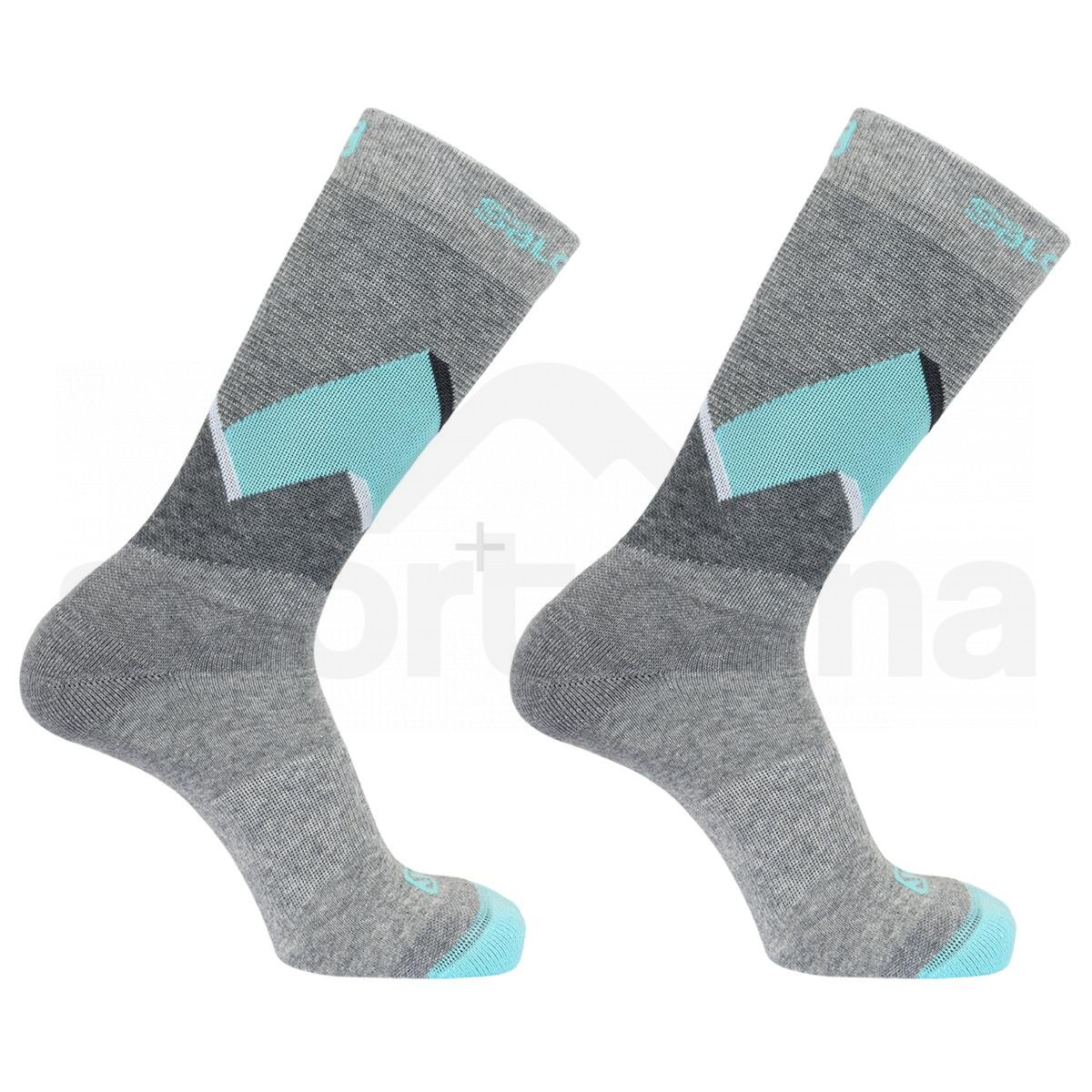 LC1555000_0_GHO_OUTLINE-PRISM-2-PACK_Medium-Grey_Pastel-Turquoise