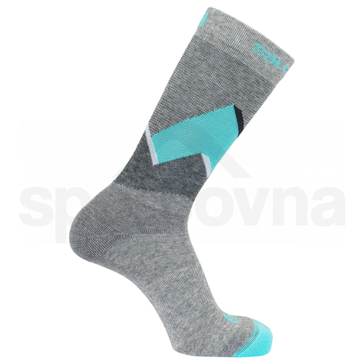 LC1555000_1_GHO_OUTLINE-PRISM-2-PACK_Medium-Grey_Pastel-Turquoise.png.cq5dam.web.1200.1200