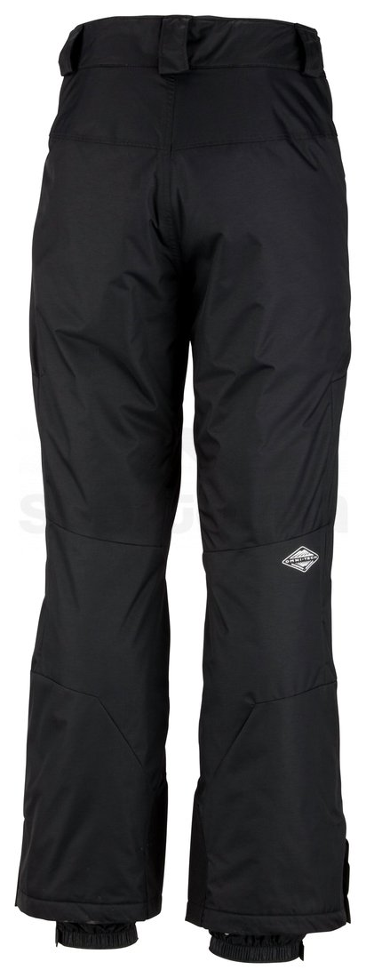 Kalhoty Columbia Echochrome™ Pant M - černá