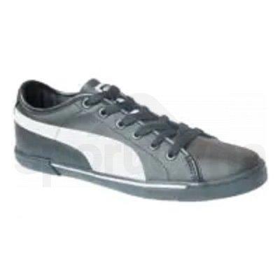puma-benecio-jr-mlodziezowe-buty-lifestyle-czarny-35167402