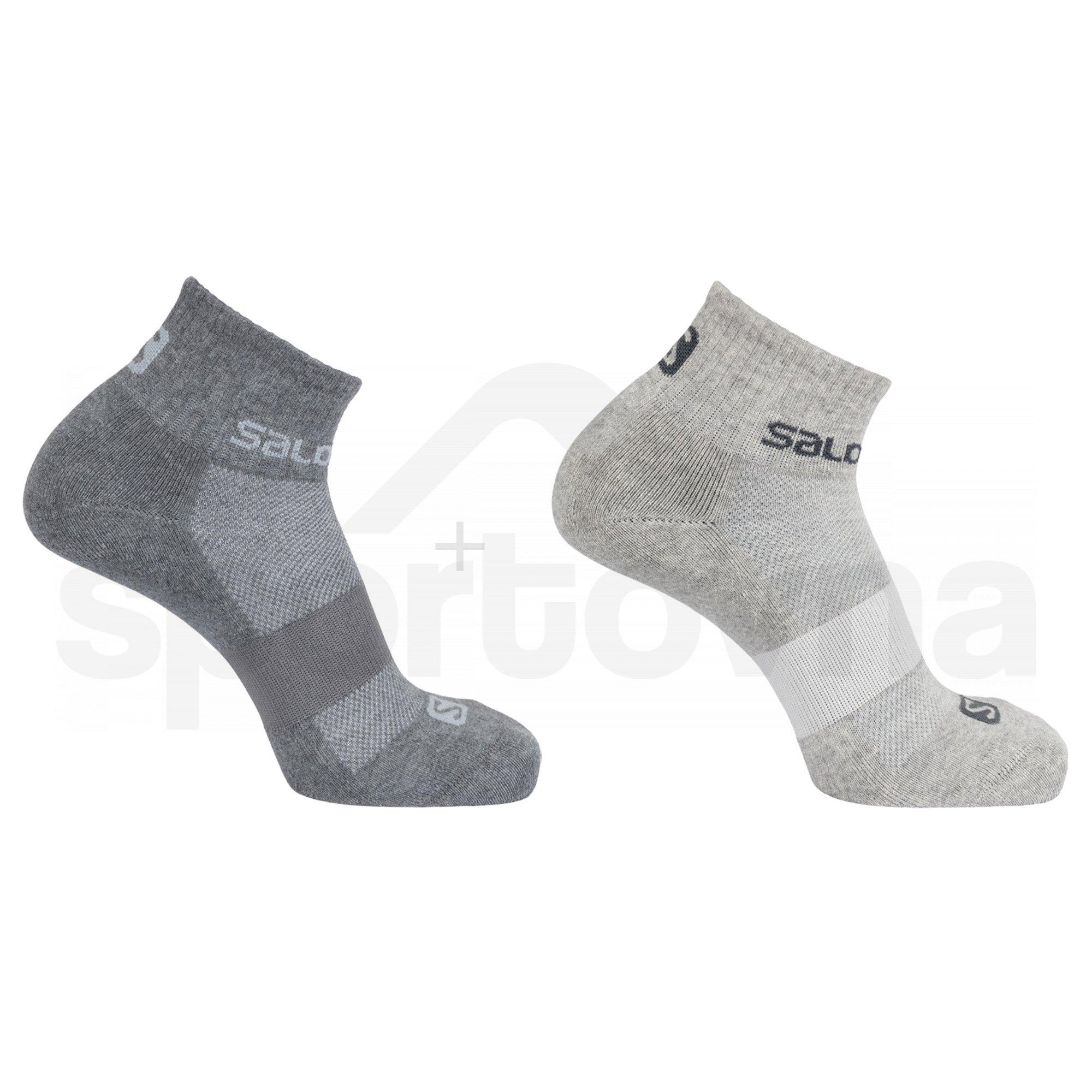 LC1335300_0_GHO_EVASION-2-PACK_Light-Grey-Heather_Medium-Grey-