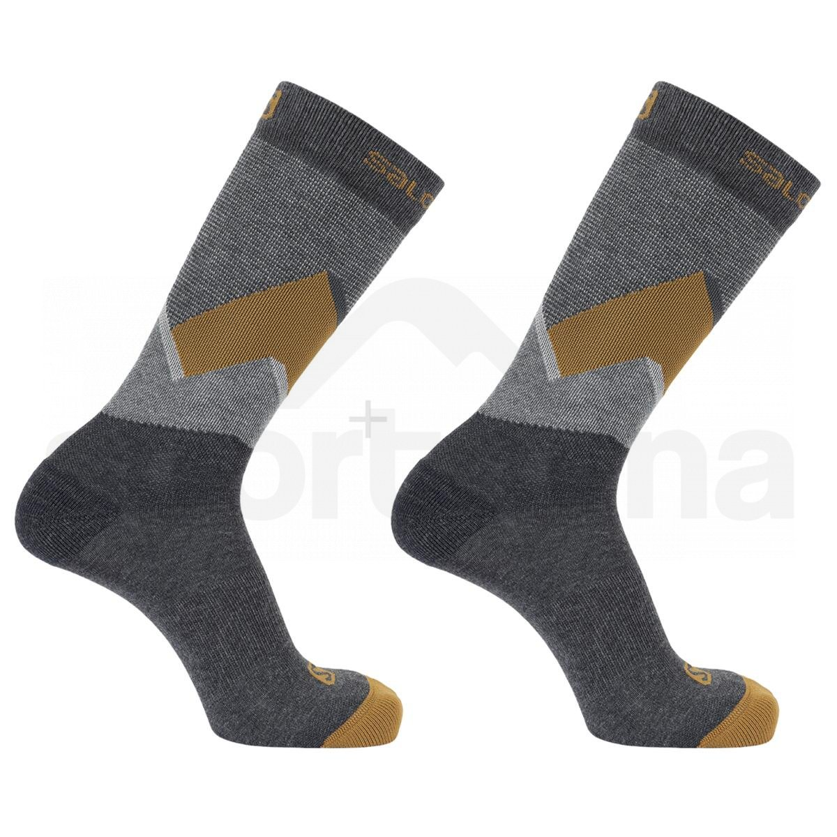LC1555200_0_GHO_OUTLINE-PRISM-2-PACK_Dark-Grey_Cumin
