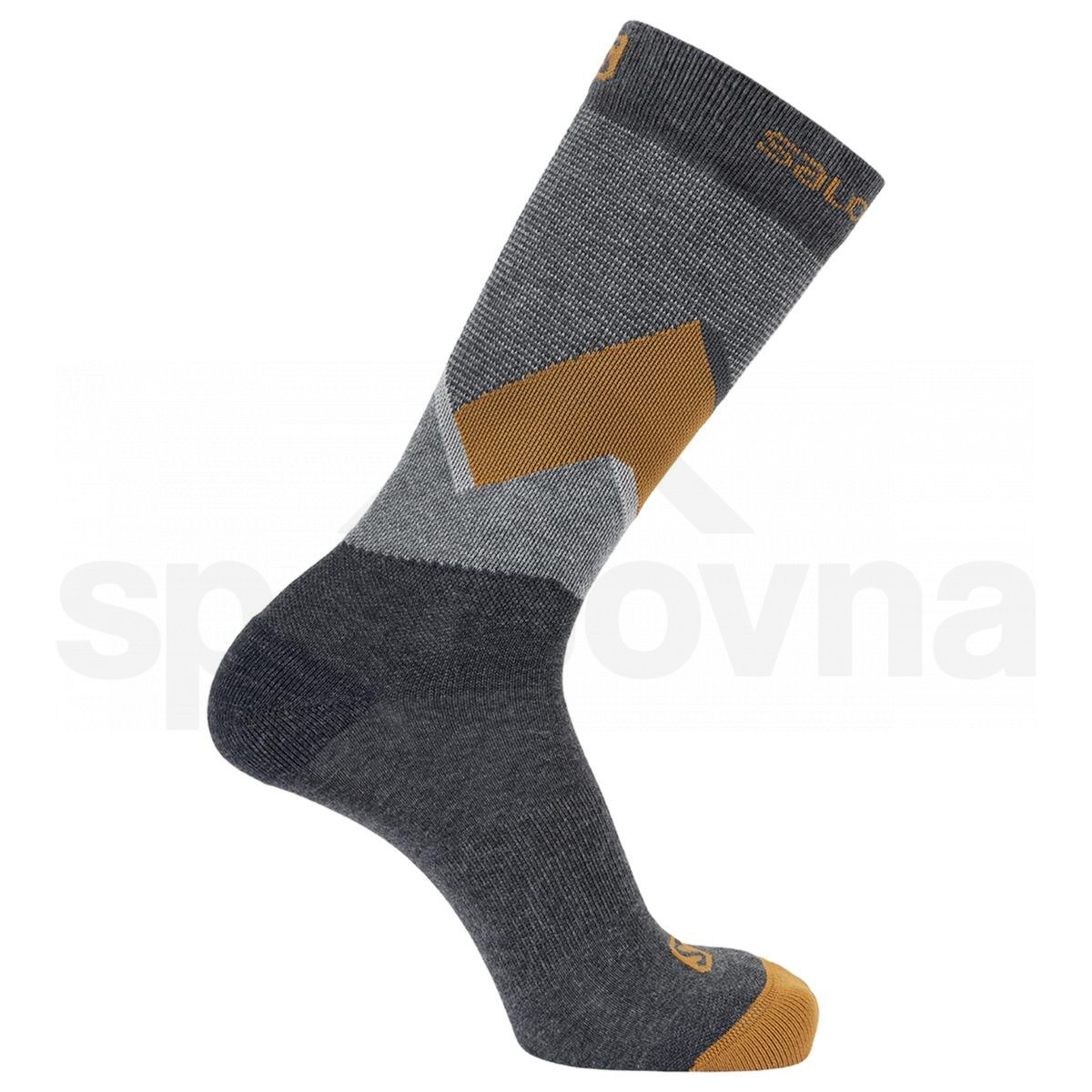 LC1555200_1_GHO_OUTLINE-PRISM-2-PACK_Dark-Grey_Cumin