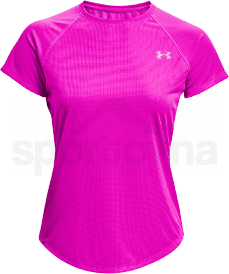 under-armour-speed-stride-short-sleeve_0-min-removebg-preview