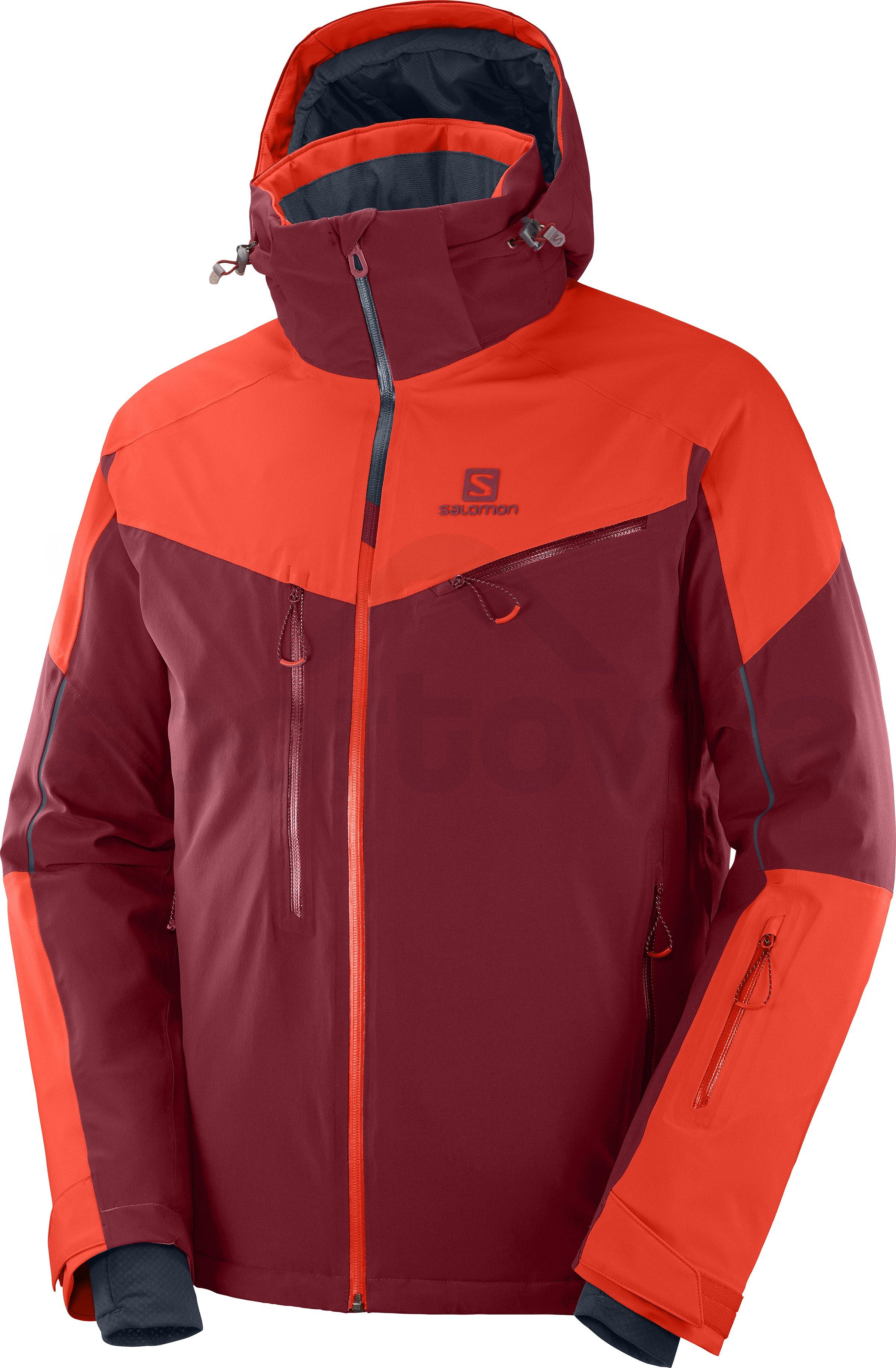LC1222200_0_GHO_m_icespeedjkt_bikingred_skiwear