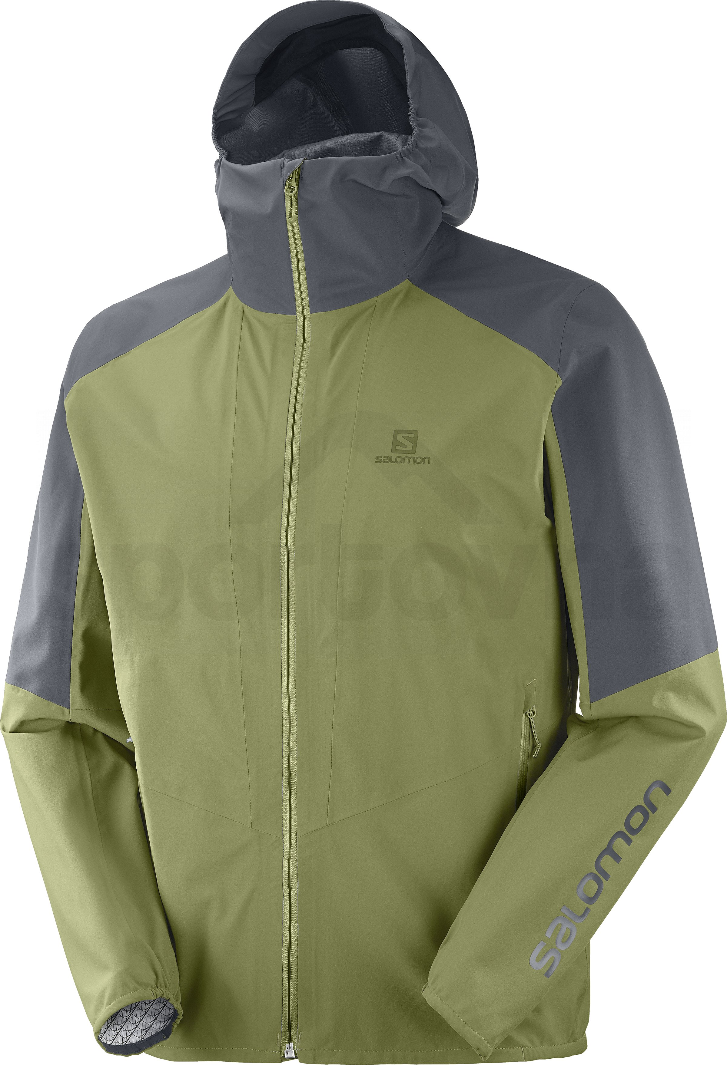 LC1508900_0_GHO_outlinejkt_martiniolivebony_outdoor_m