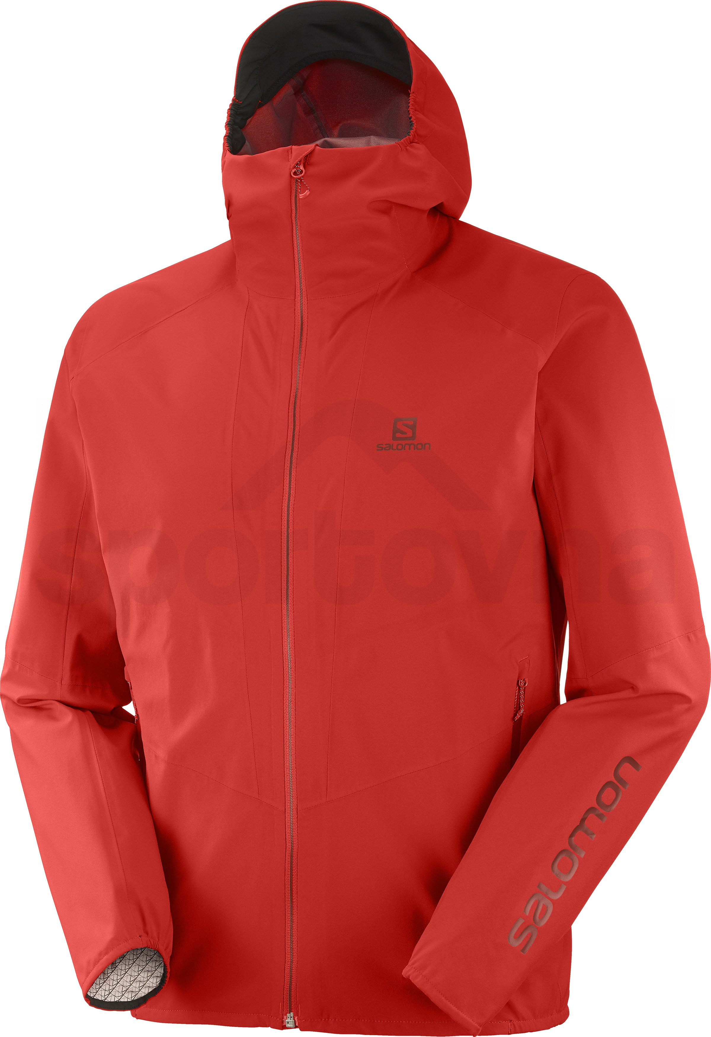 LC1509000_0_GHO_outlinejkt_gojiberry_outdoor_m