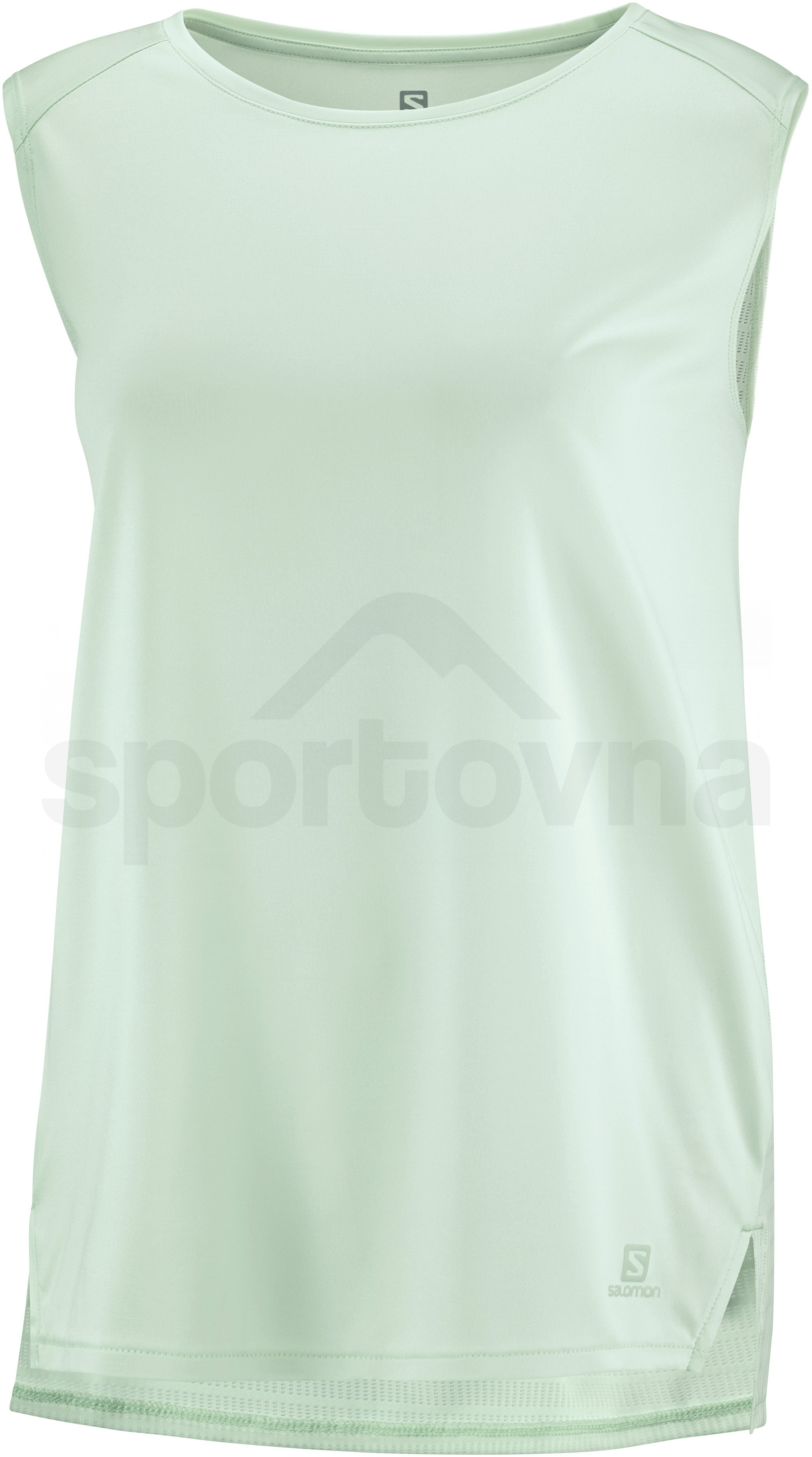 LC1502700_0_GHO_outlinesummertank_opalblue_outdoor_w
