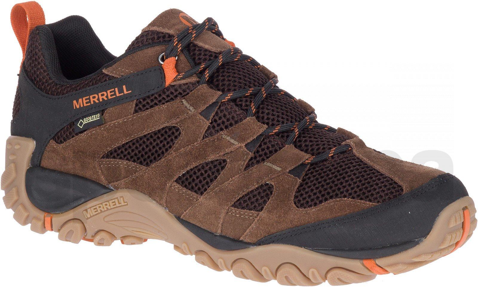 merrell-j36737-alverstone-gtx-0