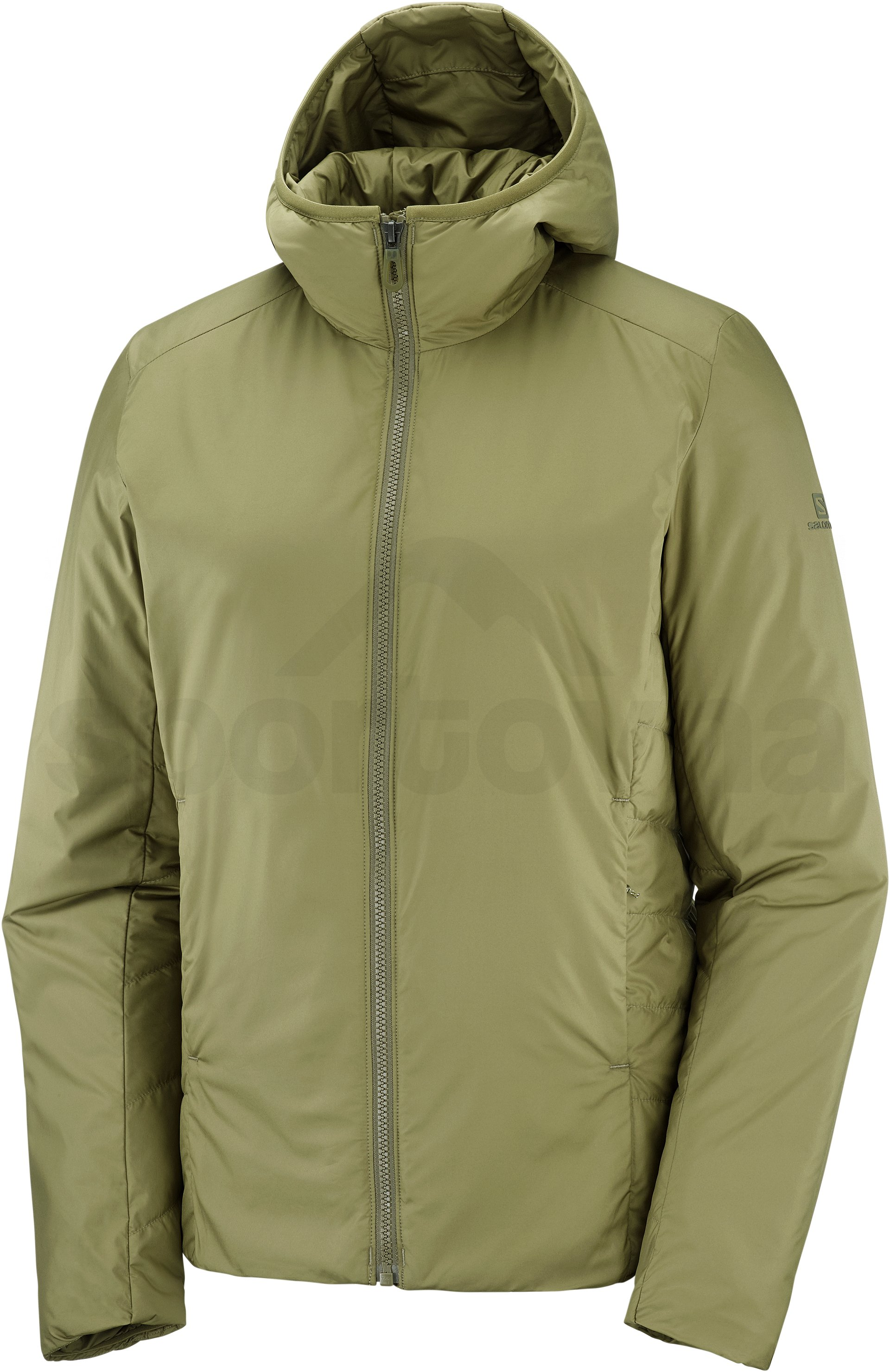 LC1391200_0_GHO_outrackinsulatedhoodie_martiniolive_hike_w