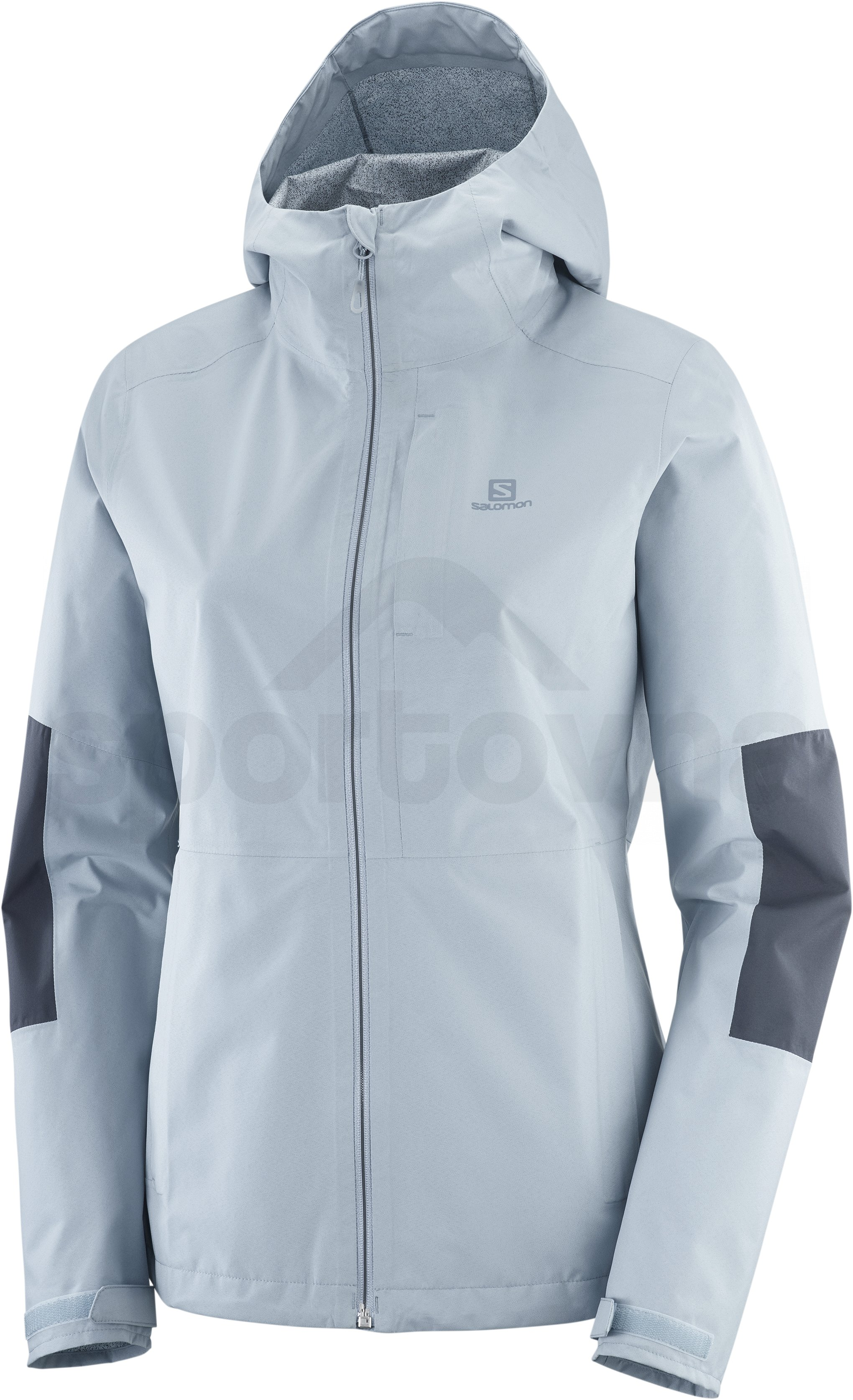 LC1501800_0_GHO_outrackwaterproofjkt_ashleyblue_outdoor_w