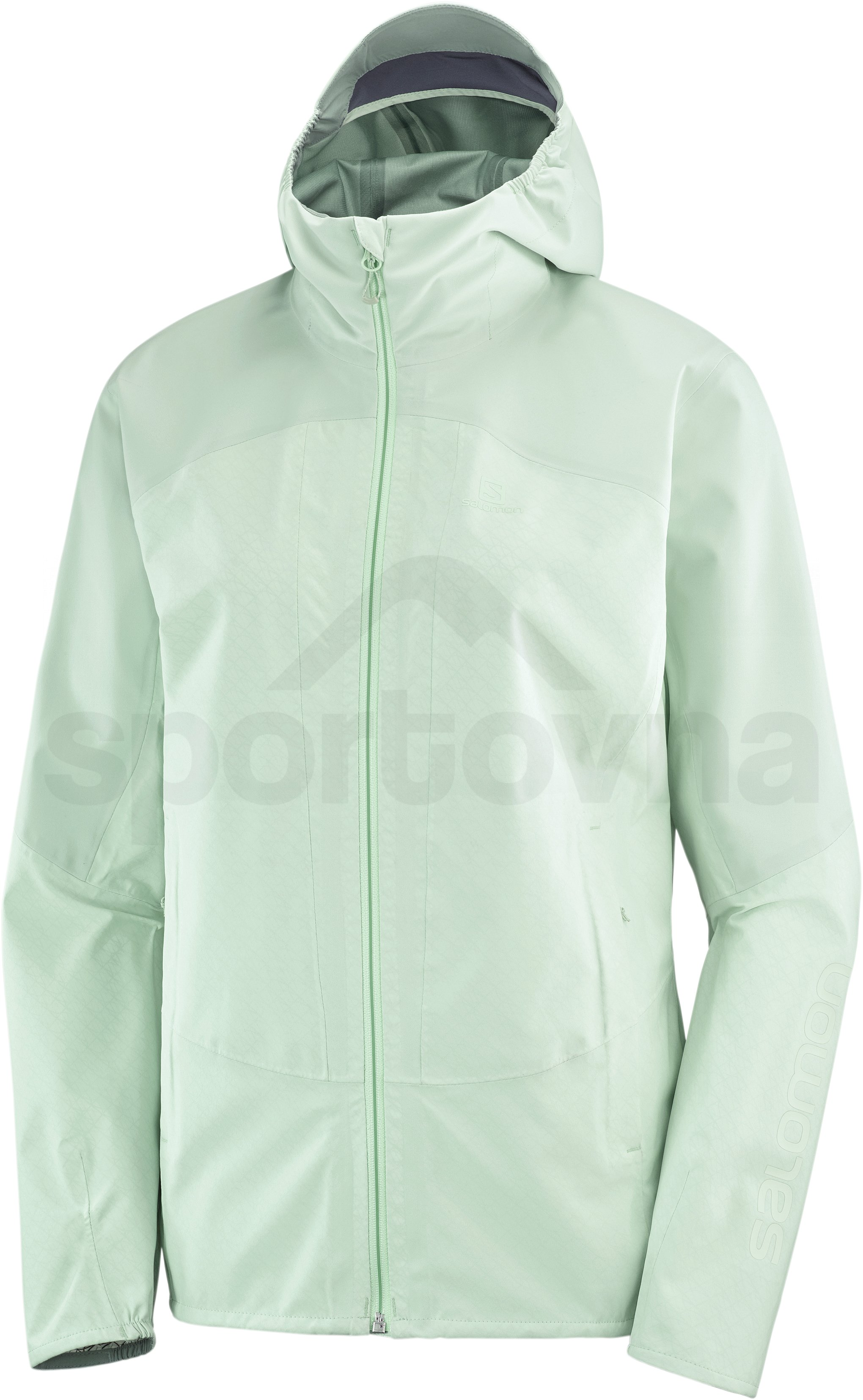 LC1525000_0_GHO_outlinejkt_opalblue_outdoor_w
