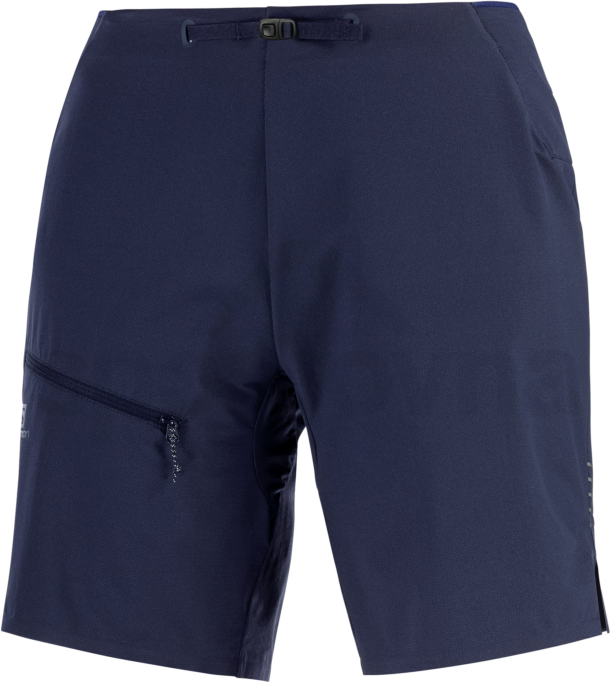 LC1504800_0_GHO_outspeedshort_nightsky_outdoor_w
