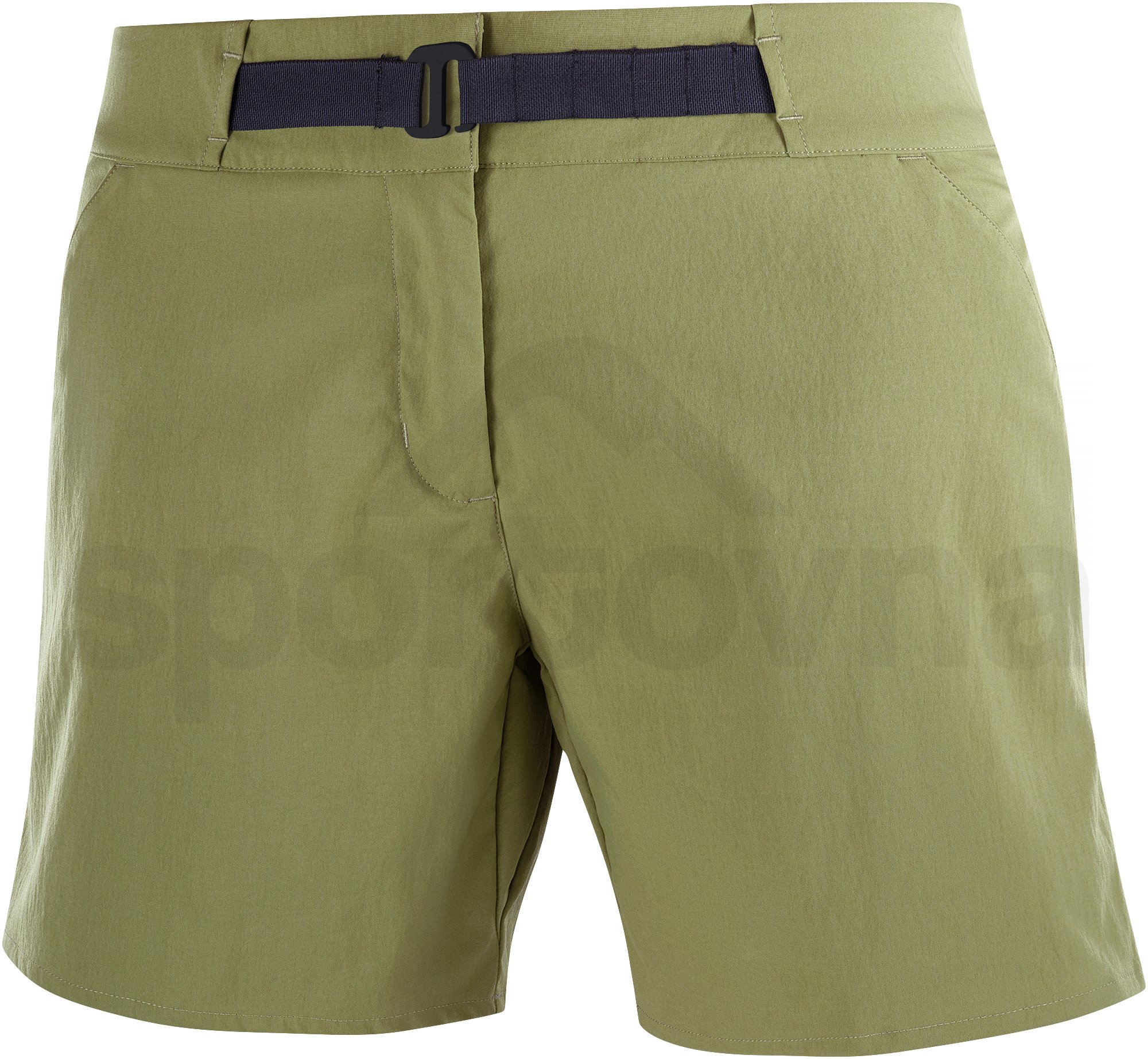 LC1505700_0_GHO_outrackshort_martiniolive_outdoor_w