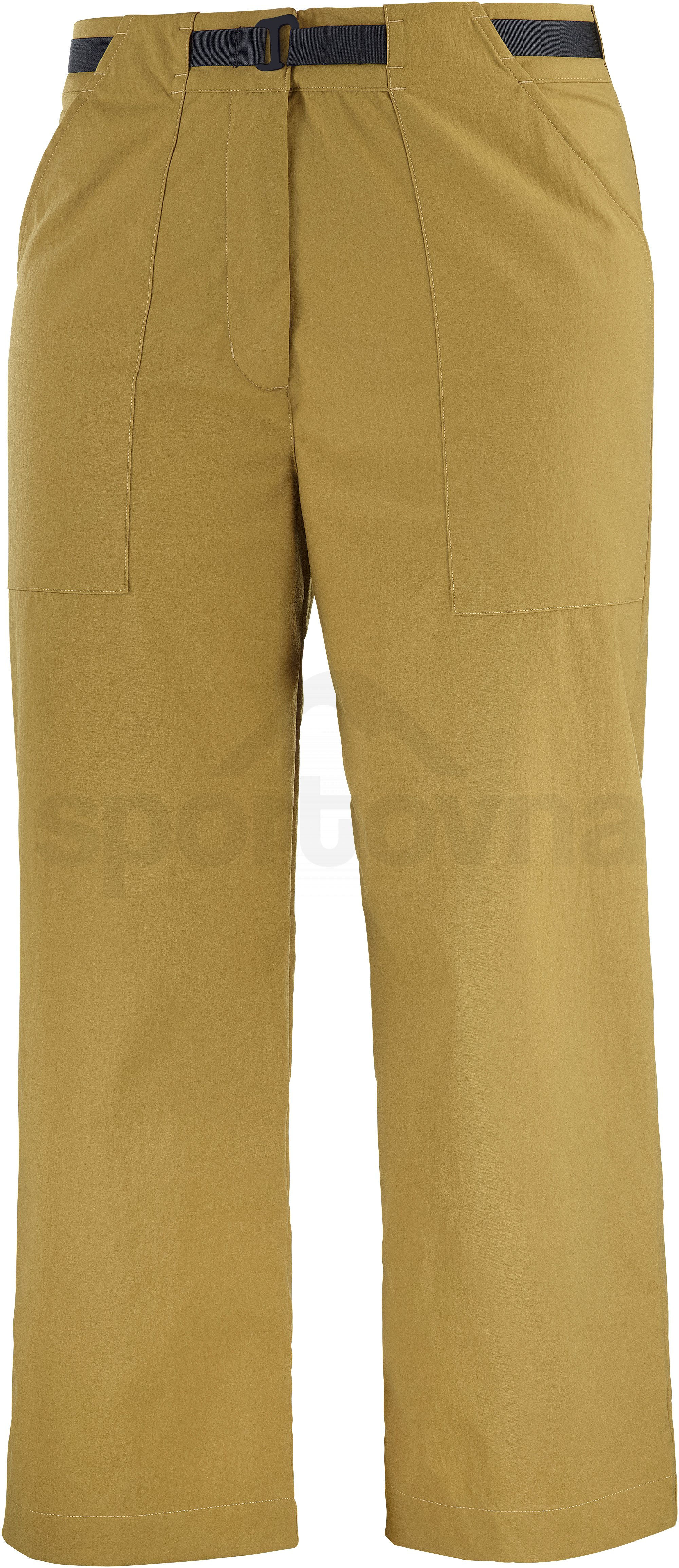 LC1506100_0_GHO_outrackhighpant_cumin_outdoor_w