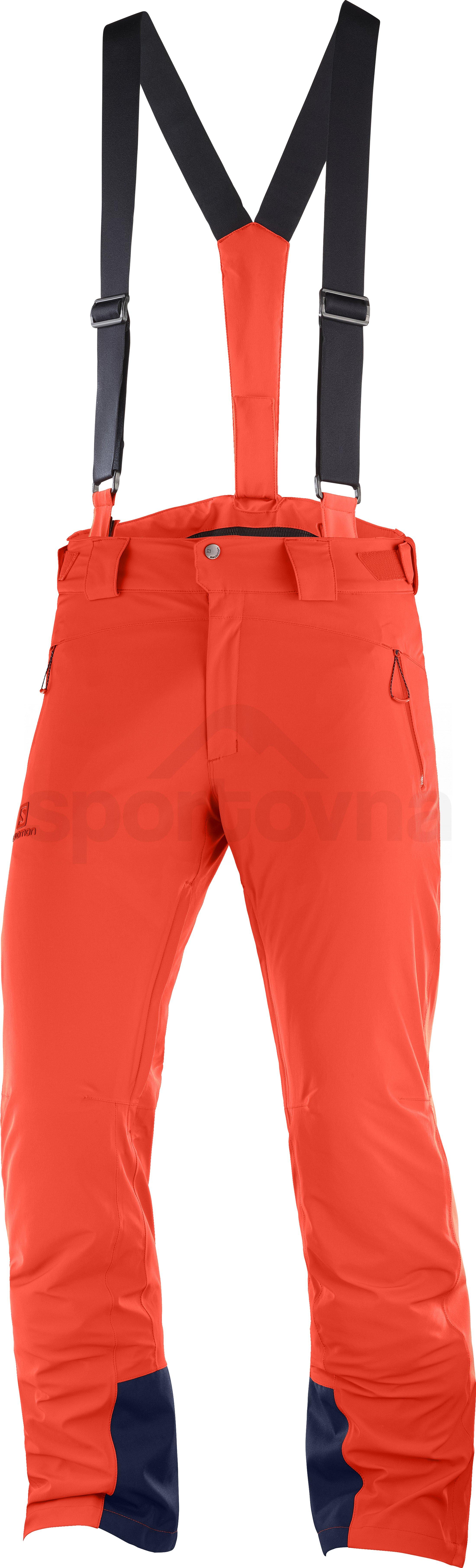 LC1224000_0_GHO_m_iceglorypant_cherrytomato_skiwear
