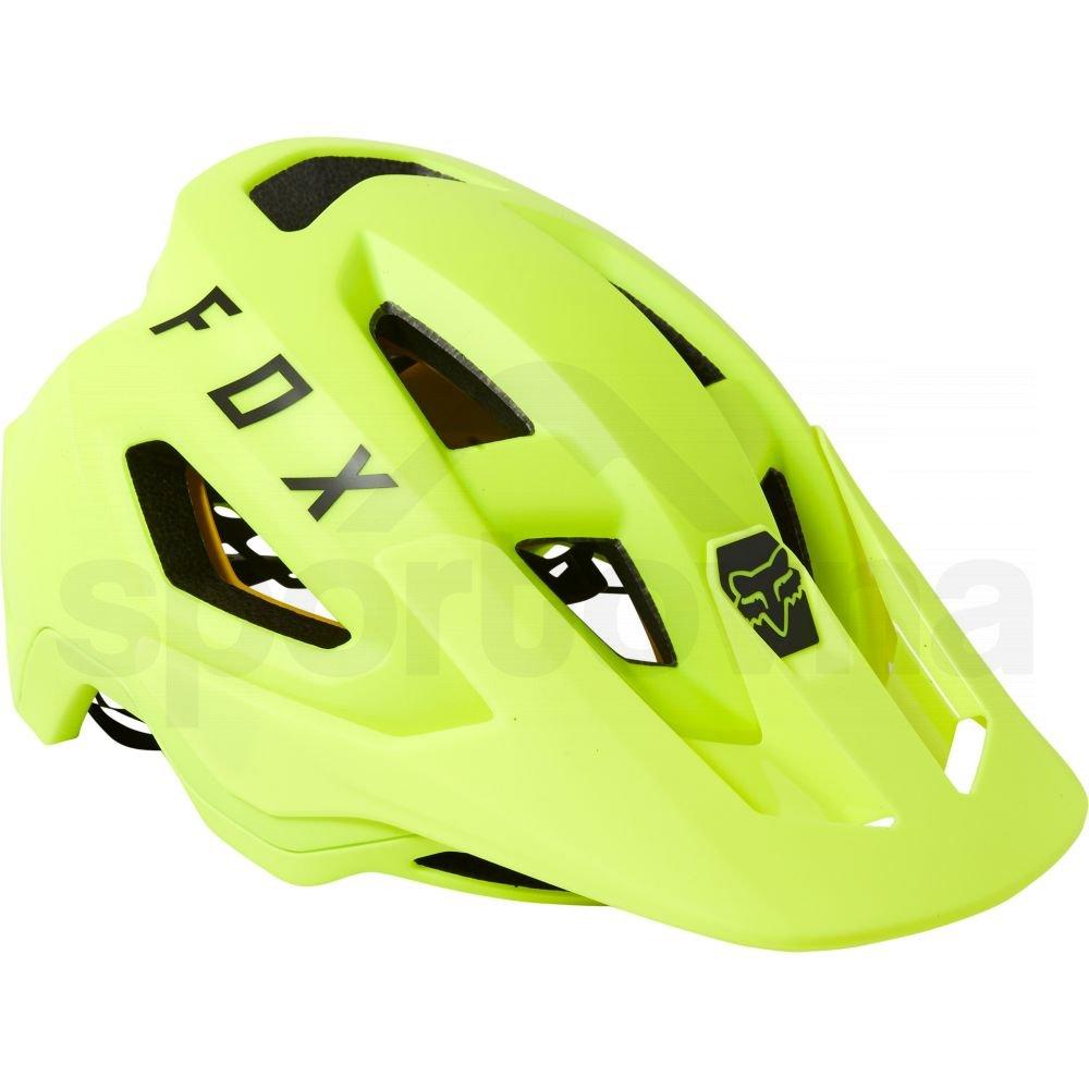 63994-fox-speedframe-mips-helmet