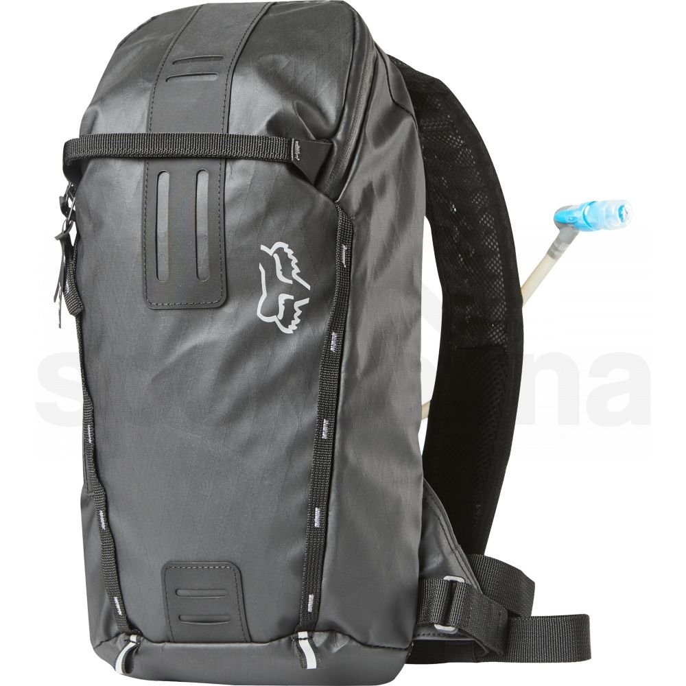 Hydration Pack Small 1