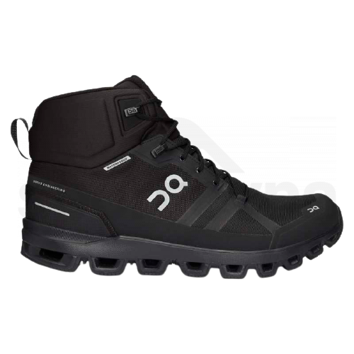 cloudrock_waterproof-fw19-all_black-m-g1-removebg-preview (1)