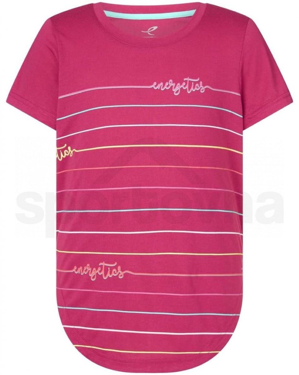 energetics-garianne-2-t-shirt-girl_w870