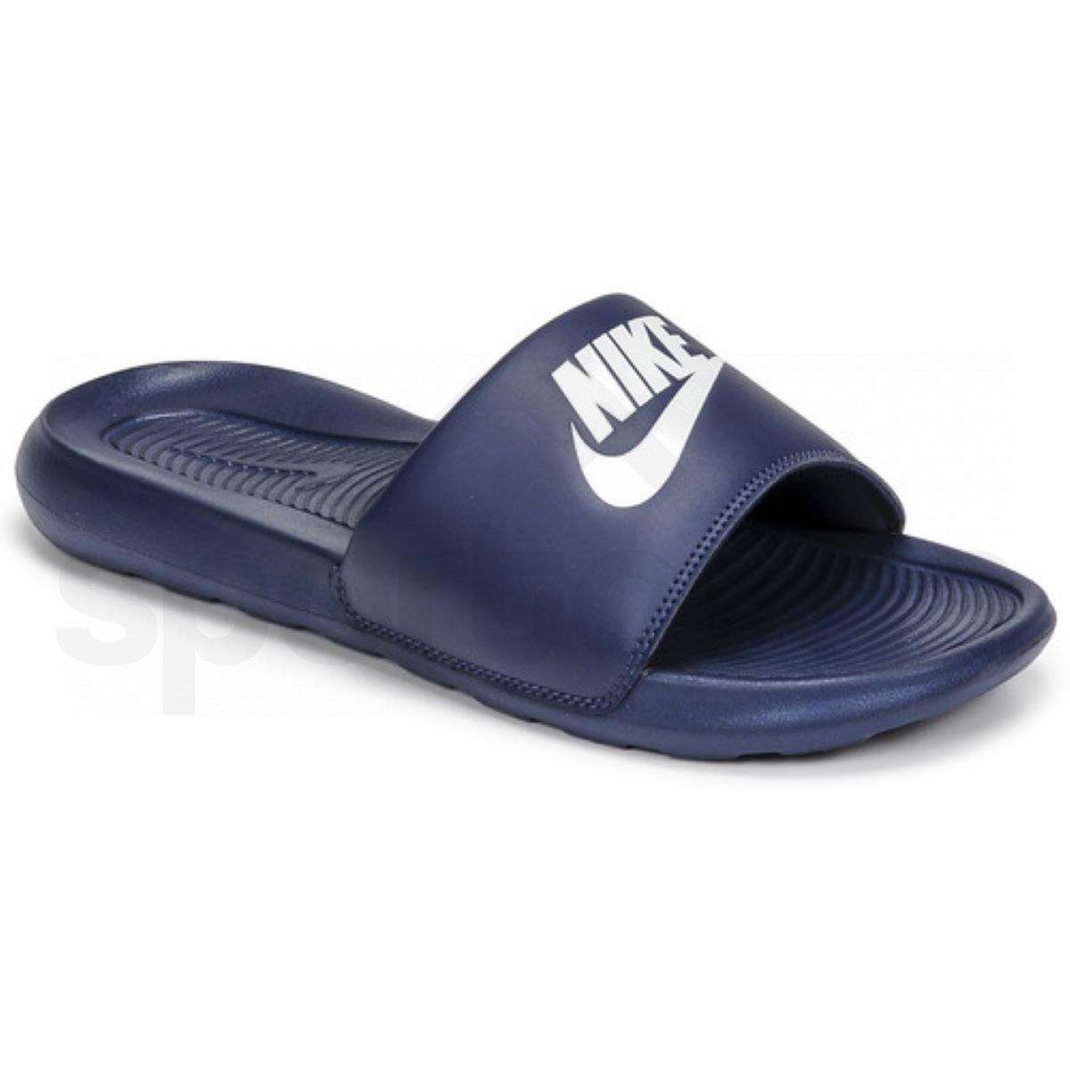 Nike Victori One M CN9675-401