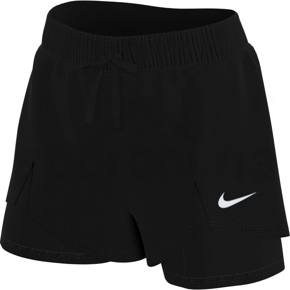 nike-flex-essential-2-in-1-womens-training-shorts-black-black-white-da0453-0116-918925