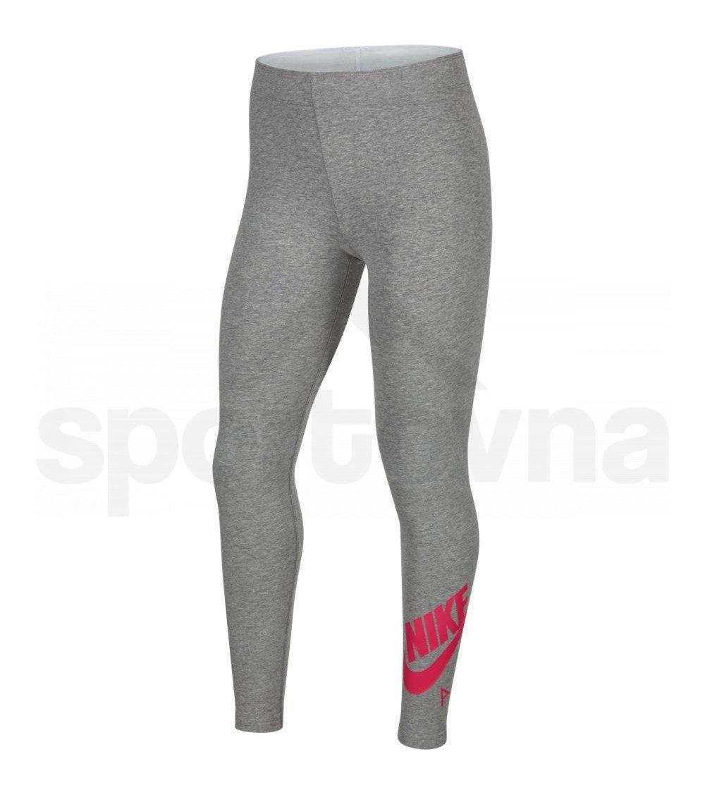 nike-kids-leggings-favorites-grey-da1130-091
