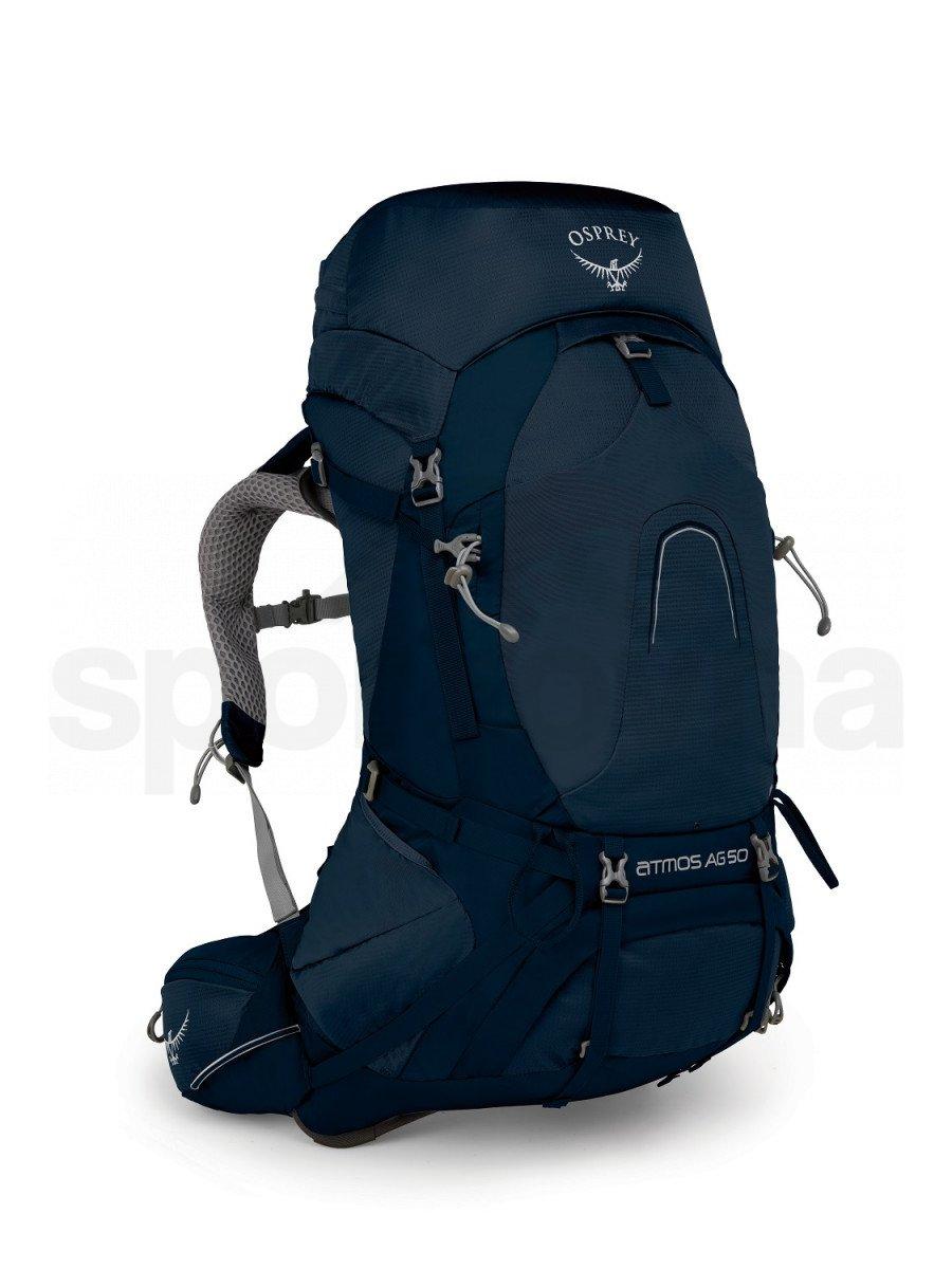 6ebfac41-batoh-osprey-atmos-ag-50-modra-unity-blue