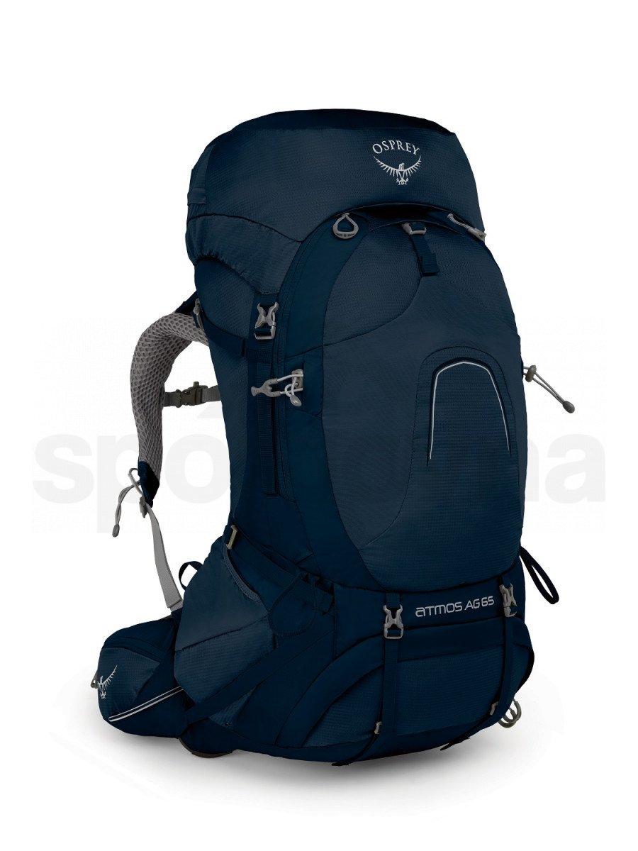1d5f3e94-batoh-osprey-atmos-ag-65-modra-unity-blue