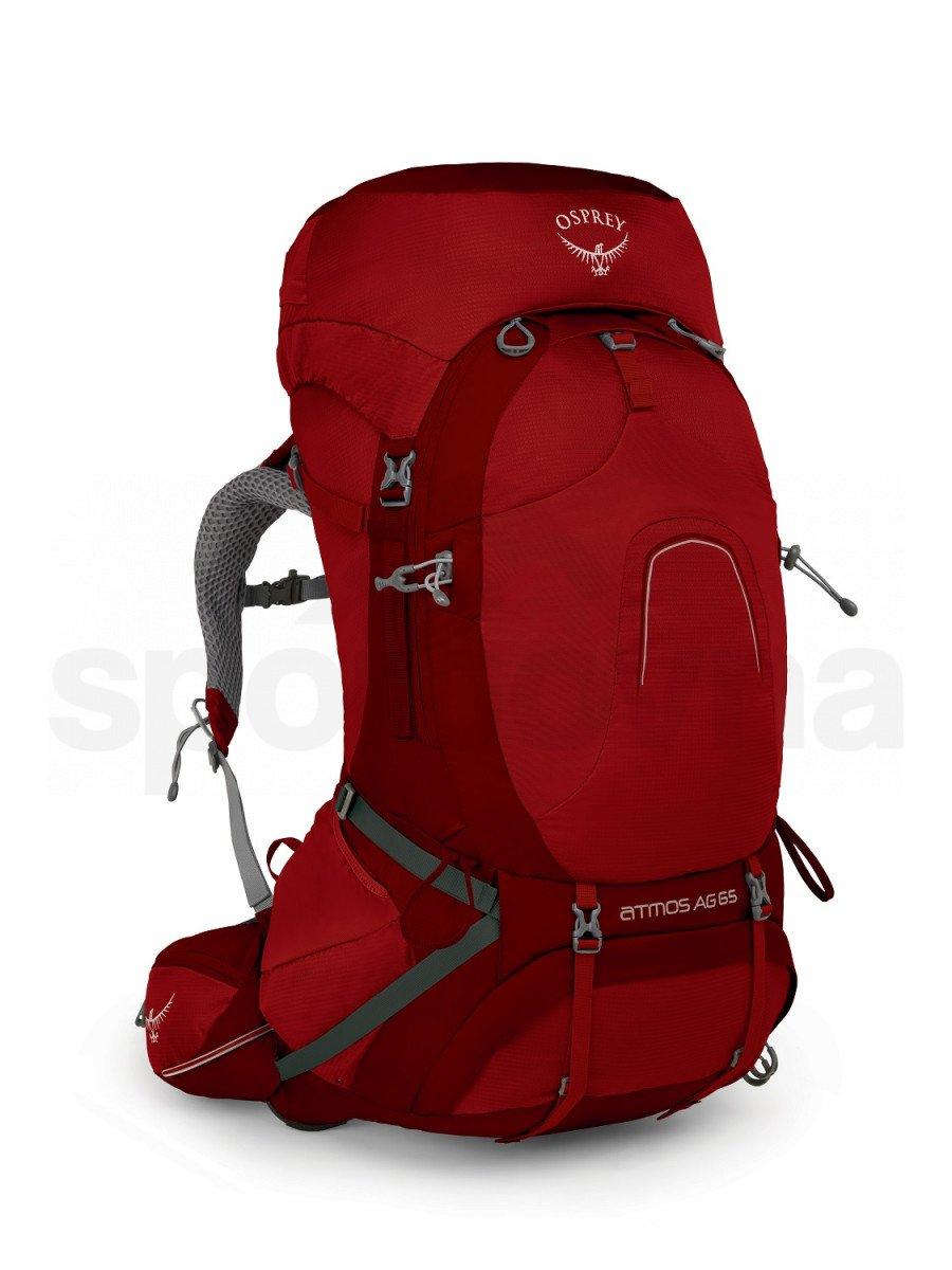 b89c8aee-batoh-osprey-atmos-ag-65-cervena-rigby-red