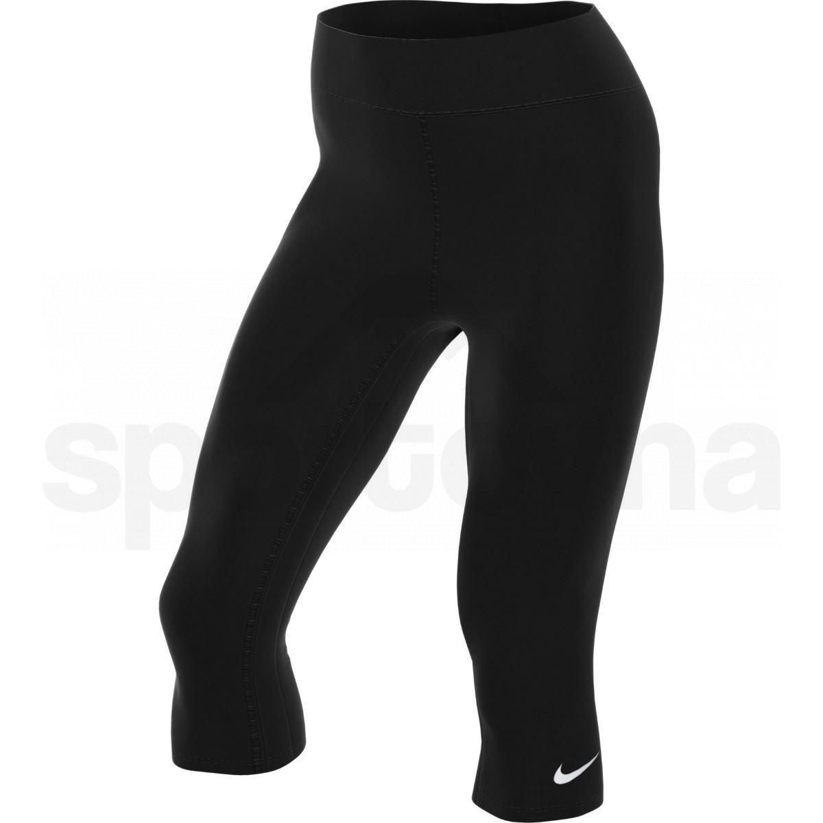 nike-one-damen-leggings-black-white-dd0245-010-6-921773