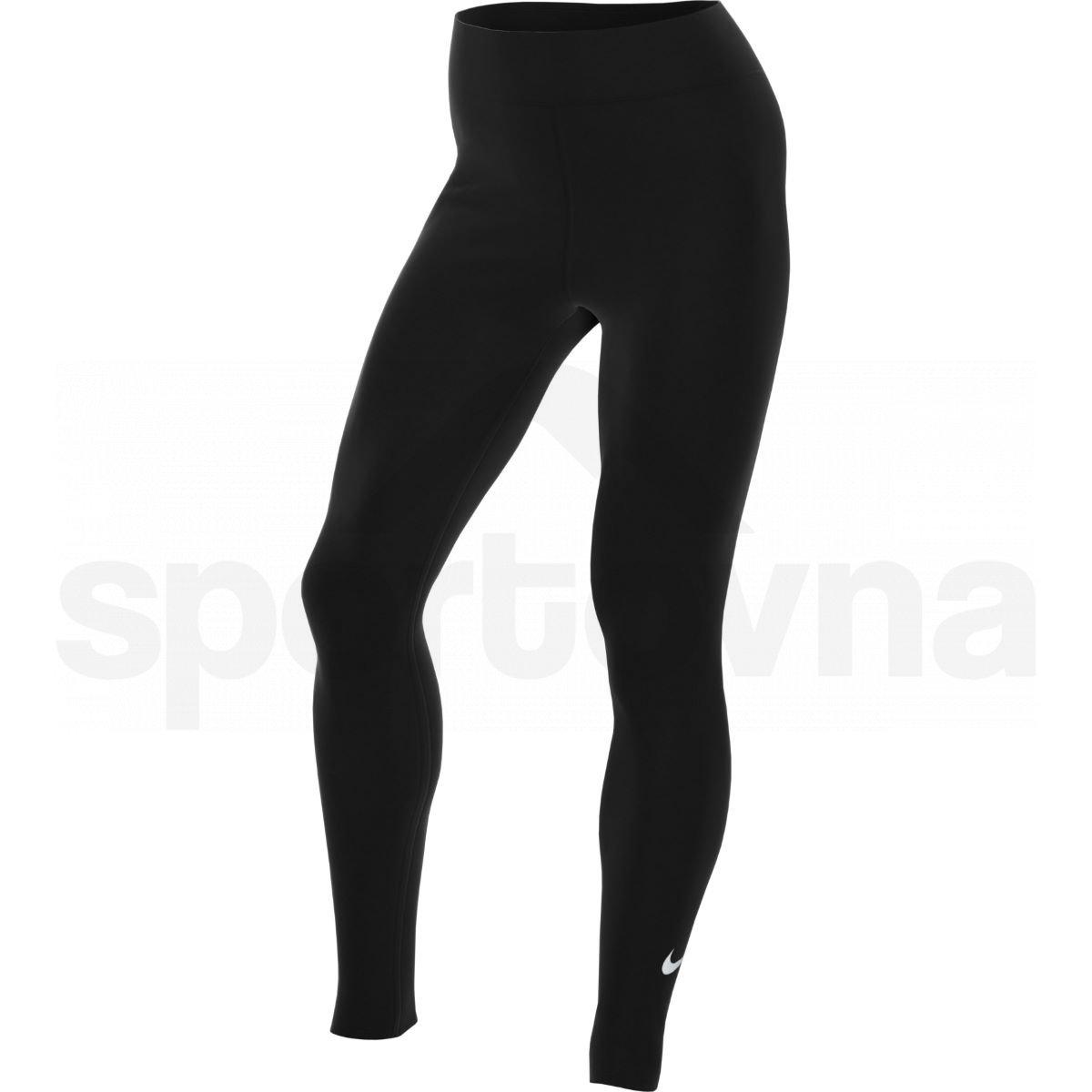 nike-one-damen-leggings-black-white-dd0252-010-4-918891