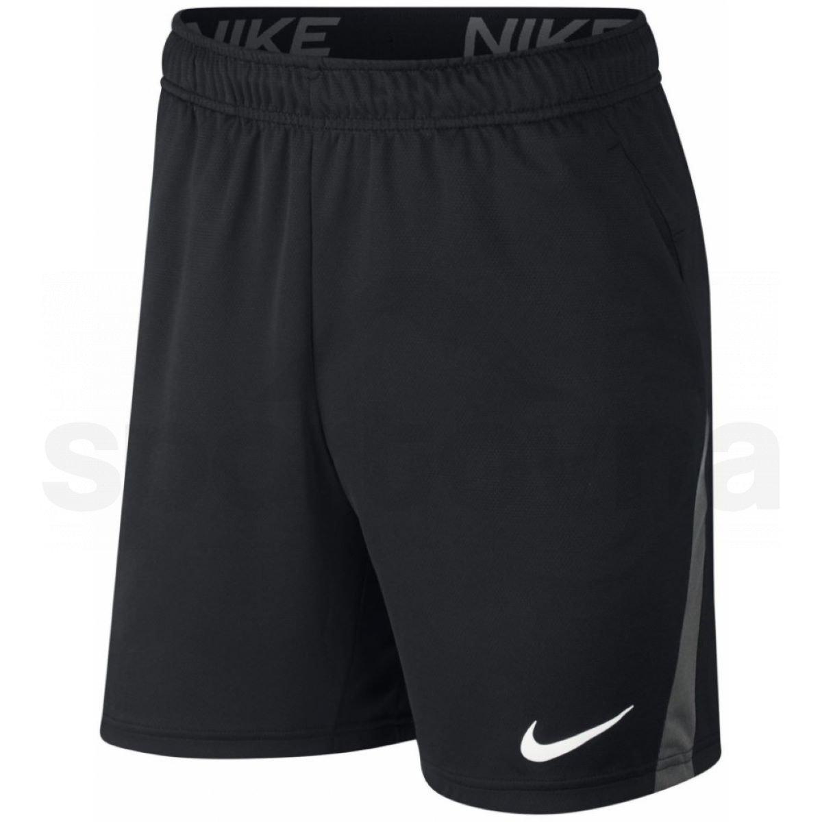 Nike dry short 5.0 CJ2007-010 černá 1