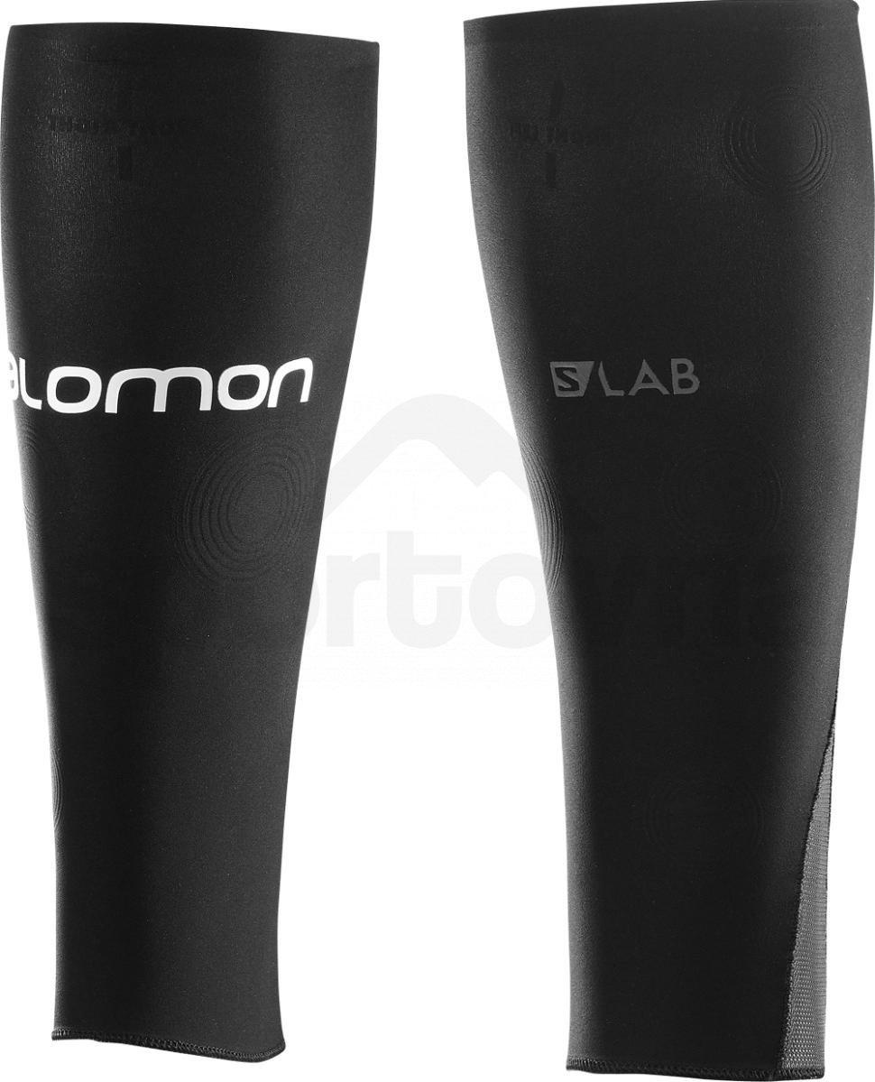 salomon-s-lab-nso-calf-u-326205-lc1510300