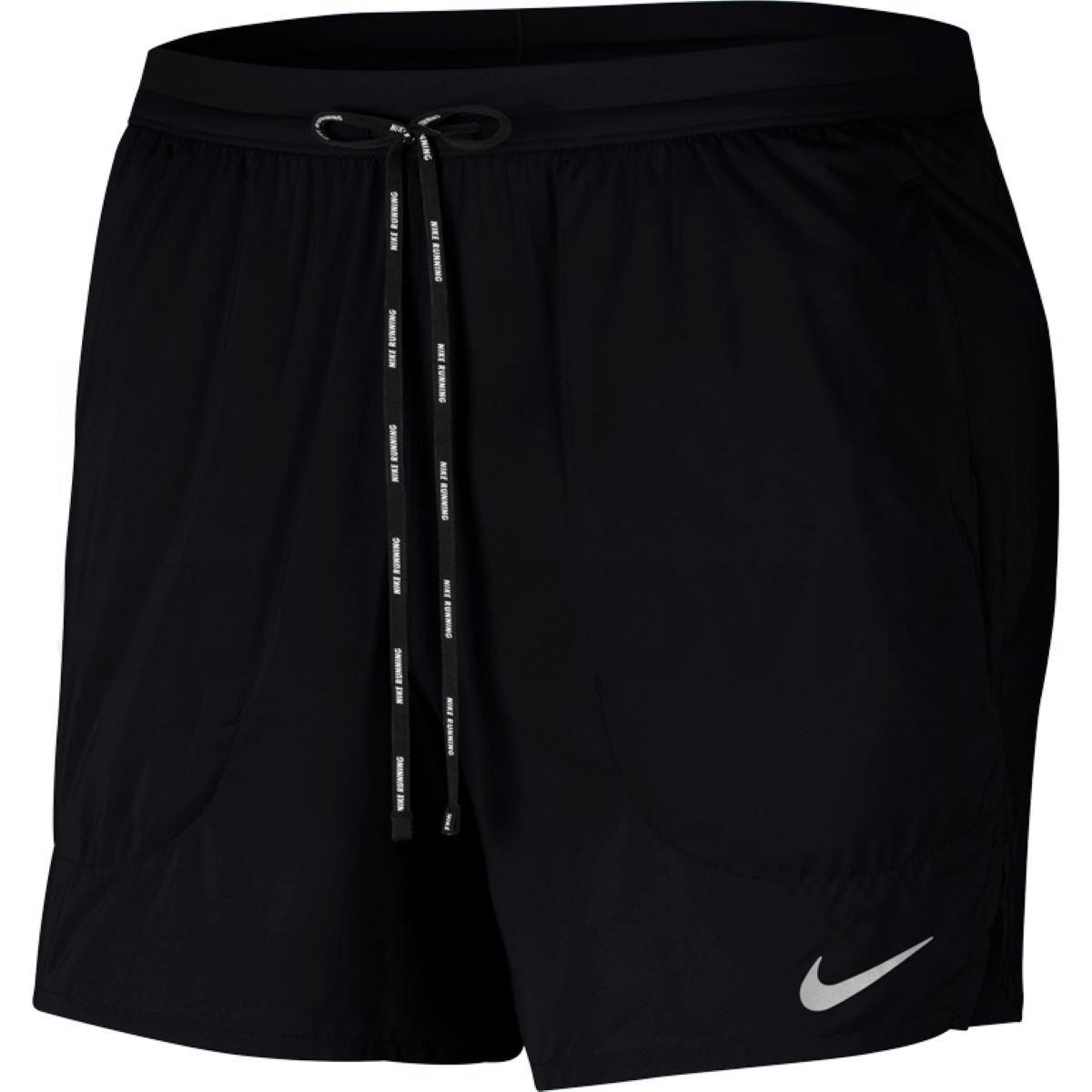 cj5453-010-nike-flex-stride-men-13cm-brief-running-shorts-019-829414
