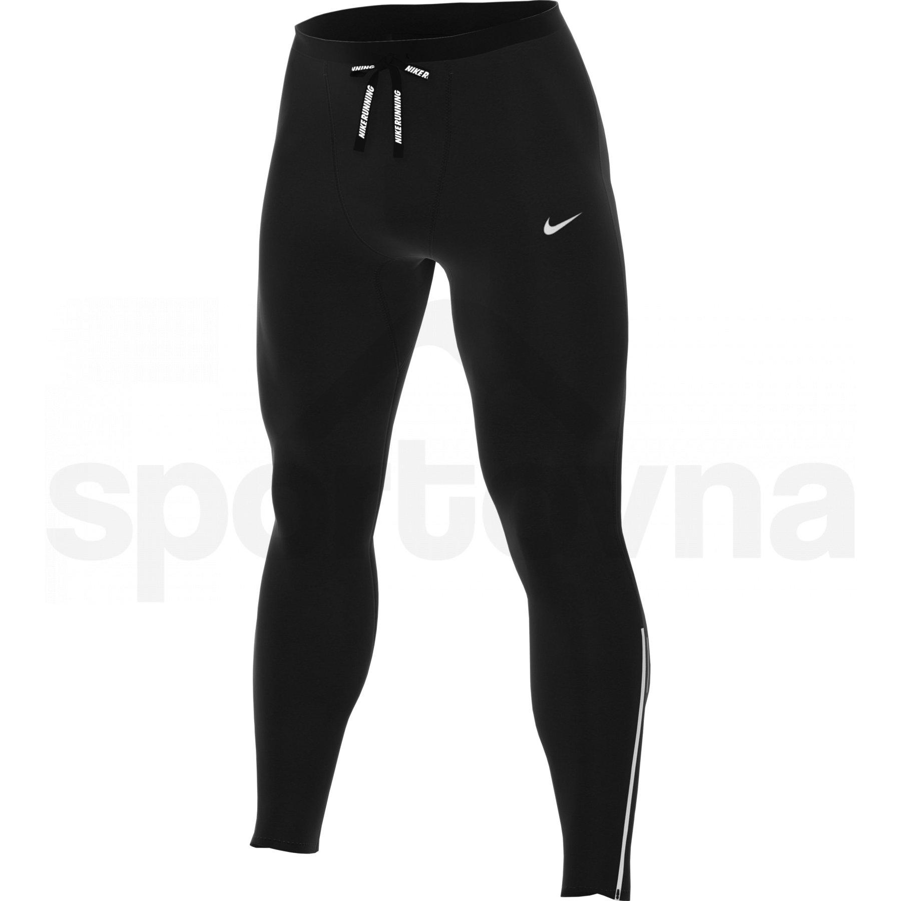 nike-dri-fit-essential-mens-running-tights-black-reflective-silver-cz8830-010-1-918172